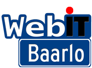 Web IT Baarlo